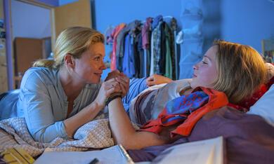 Rock My Heart mit Annette Frier und Lena Klenke - Bild 10