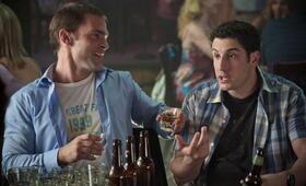 American Pie - Das Klassentreffen mit Seann William Scott und Jason Biggs - Bild 27