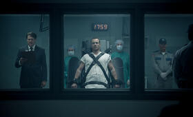 Assassin's Creed mit Michael Fassbender - Bild 35