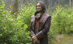 Once Upon a Time - Es war einmal ... - Staffel 2 - Bild 21
