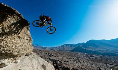 Where the Trail Ends - Bild 3