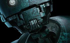 Rogue One: A Star Wars Story - Bild 119