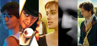Neu auf Netflix Juni 2016 - Diese Filme & Serien sind im Angebot