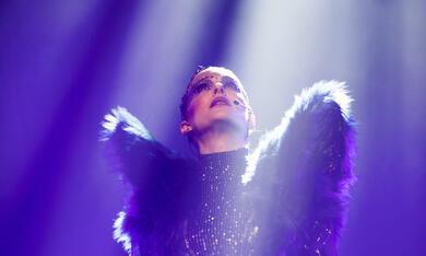 Vox Lux mit Natalie Portman - Bild 8