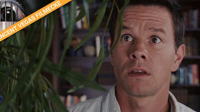 Mark wahlberg the happening 1000x480