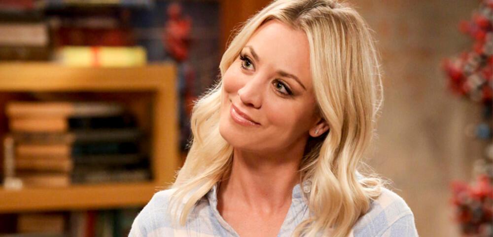 Nach Big Bang Theory: Kaley Cuoco holt ihre Schwester für neue Serie an Bord
