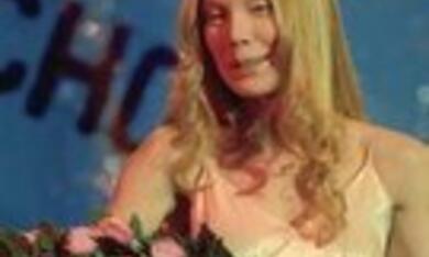 Carrie - Des Satans jüngste Tochter mit Sissy Spacek - Bild 4