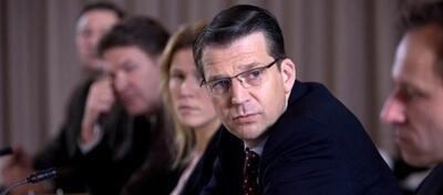Kai Wiesinger in Restrisiko