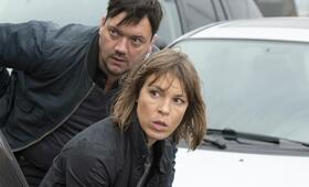 Polizeiruf 110: Im Schatten mit Charly Hübner und Anneke Kim Sarnau - Bild 39