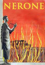 Unter der Schreckensherrschaft eines römischen Cäsaren