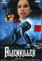 Alienkiller