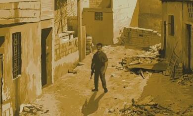 Waltz with Bashir - Bild 8