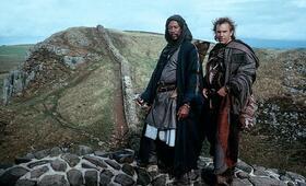 Robin Hood - König der Diebe mit Morgan Freeman und Kevin Costner - Bild 94
