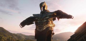 Kinos, die Avengers 4: Endgame zeigen (Symbolbild)