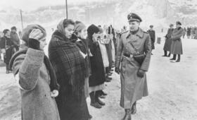 Schindlers Liste mit Ralph Fiennes - Bild 41