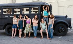 Charlie Says mit Hannah Murray, Suki Waterhouse, Kayli Carter, Marianne Rendón und Sosie Bacon - Bild 8