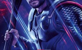 Avengers 4: Endgame mit Chris Hemsworth - Bild 17