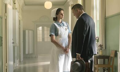 The New Nurses - Die Schwesternschule, The New Nurses - Die Schwesternschule - Staffel 1 - Bild 2