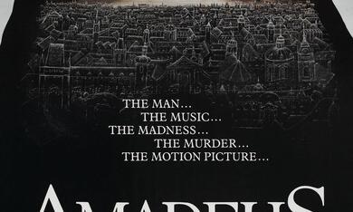 Amadeus - Bild 12