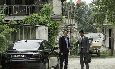 Inferno mit Tom Hanks und Irrfan Khan - Bild 11