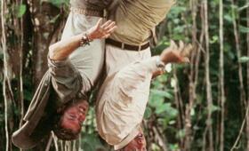 Welcome to the Jungle mit Dwayne Johnson und Seann William Scott - Bild 16