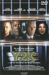 Y2K - Poster