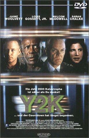 Y2K - Bild 1 von 1