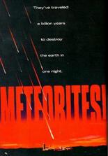 Meteoriten!