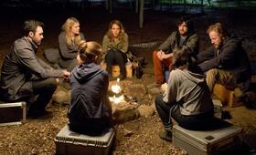Der Kult - Die Toten kommen wieder mit Lily Rabe - Bild 18