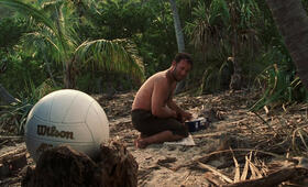 Cast Away - Verschollen - Bild 7