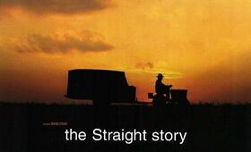 Eine wahre Geschichte - The Straight Story - Bild 12