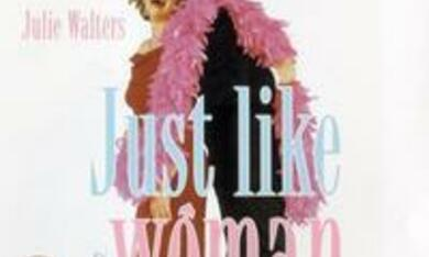 Just Like a Woman - Bild 1