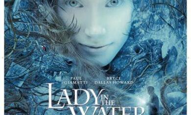 Das Mädchen aus dem Wasser - Bild 2