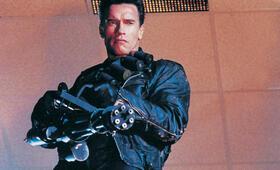 Terminator 2 - Tag der Abrechnung mit Arnold Schwarzenegger - Bild 6