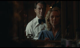 The Nest mit Jude Law und Carrie Coon - Bild 2