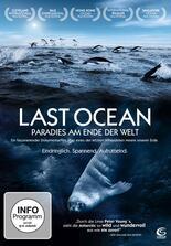 Last Ocean
