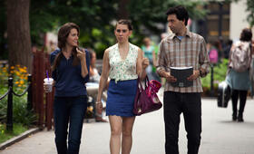 Girls Staffel 2 mit Allison Williams - Bild 71