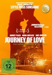 Journey of Love