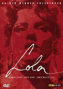 Lola - Bild 2 von 2