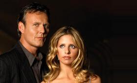 Buffy - Im Bann der Dämonen mit Sarah Michelle Gellar und Anthony Head - Bild 45
