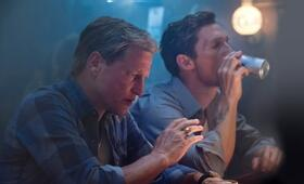 True Detective mit Matthew McConaughey - Bild 21