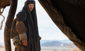 Last Days in the Desert mit Ewan McGregor - Bild 136