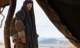 Last Days in the Desert mit Ewan McGregor - Bild 136