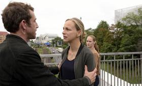 Keine zweite Chance mit Petra Schmidt-Schaller und Inez Bjørg David - Bild 38
