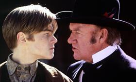 Schneller als der Tod mit Leonardo DiCaprio und Gene Hackman - Bild 138