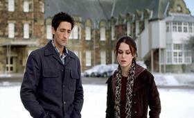 The Jacket mit Keira Knightley und Adrien Brody - Bild 59