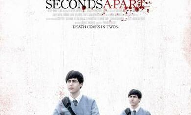 Seconds Apart - Bild 8