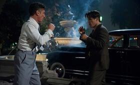 Gangster Squad mit Ryan Gosling und Josh Brolin - Bild 21