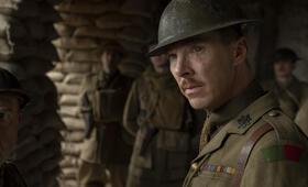 1917 mit Benedict Cumberbatch - Bild 33