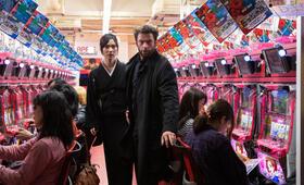 Wolverine: Weg des Kriegers mit Hugh Jackman und Tao Okamoto - Bild 15